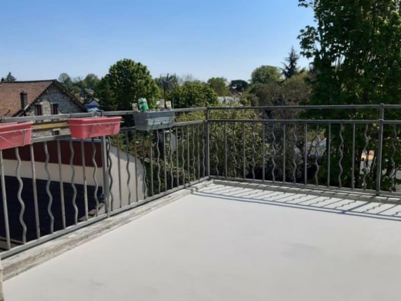 Location appartement Montmorency 696€ CC - Photo 5