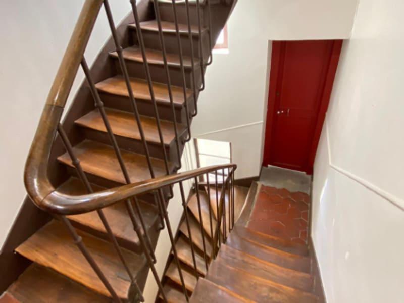 Sale apartment Paris 11ème 295000€ - Picture 6