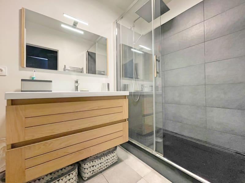 Sale apartment Paris 20ème 575000€ - Picture 8