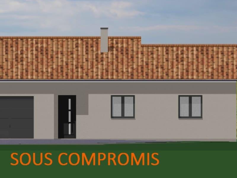 Vente maison / villa Labruguiere 226000€ - Photo 1