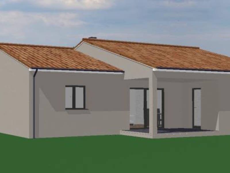 Vente maison / villa Labruguiere 226000€ - Photo 2