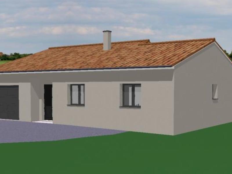 Vente maison / villa Labruguiere 226000€ - Photo 3