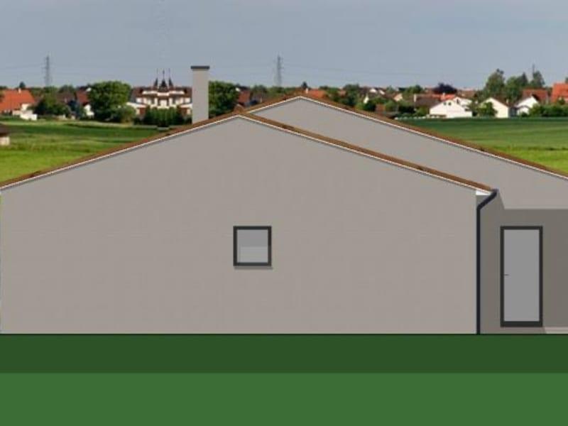 Vente maison / villa Labruguiere 226000€ - Photo 4