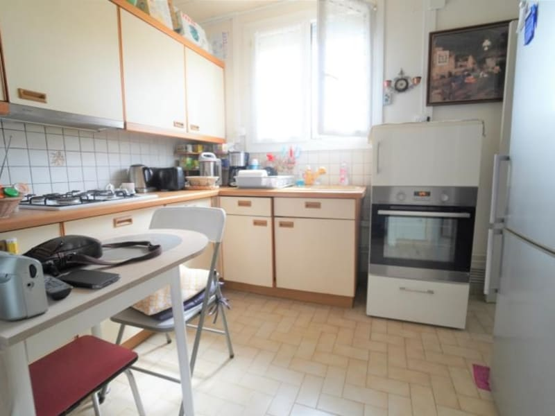 Sale apartment Le mans 76000€ - Picture 3