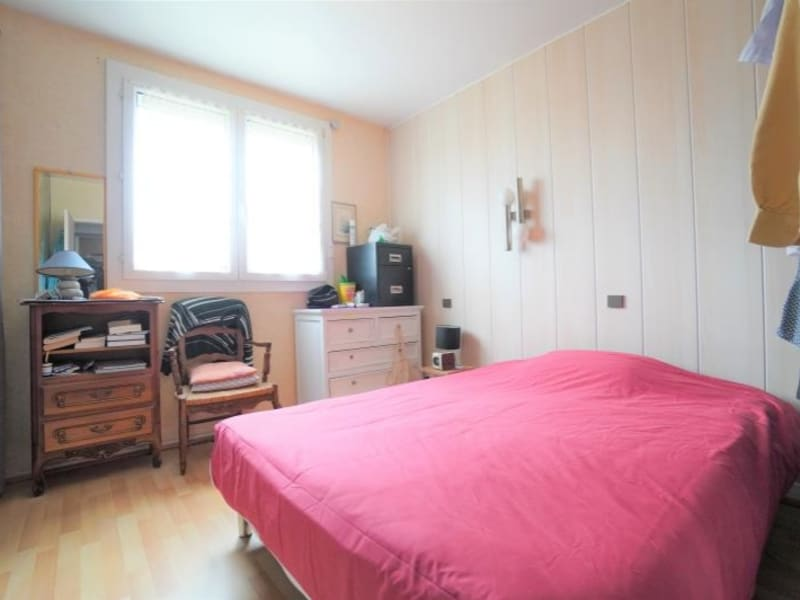 Sale apartment Le mans 76000€ - Picture 4