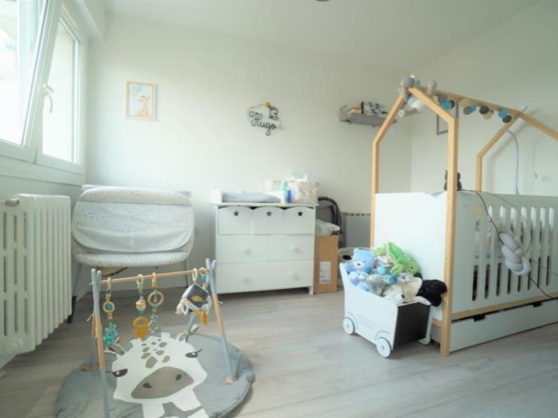 Sale apartment Le mans 134000€ - Picture 4