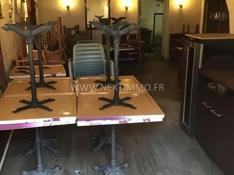 Verkauf geschäftsraum Saint-martin-vésubie 129000€ - Fotografie 11