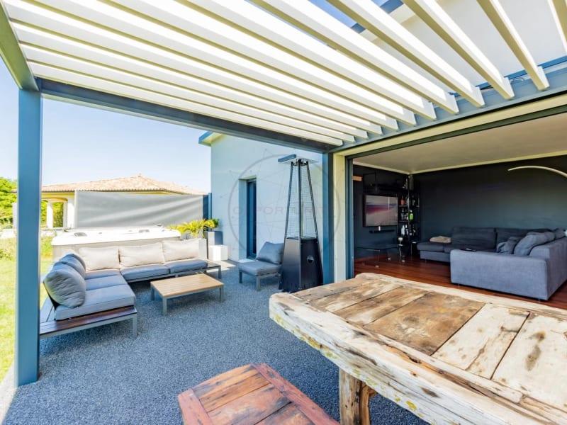 Vente maison / villa Montauban 294000€ - Photo 2