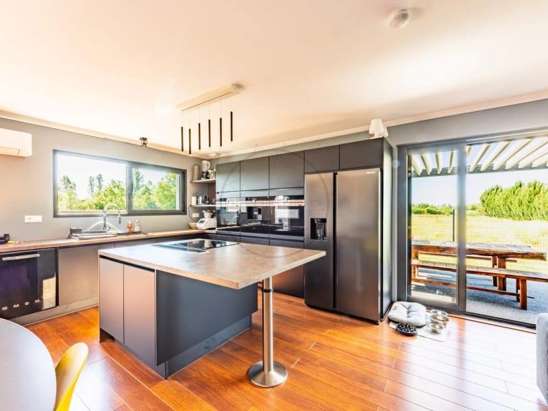 Vente maison / villa Montauban 294000€ - Photo 1