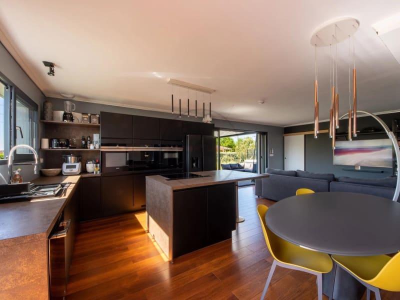 Vente maison / villa Montauban 294000€ - Photo 3