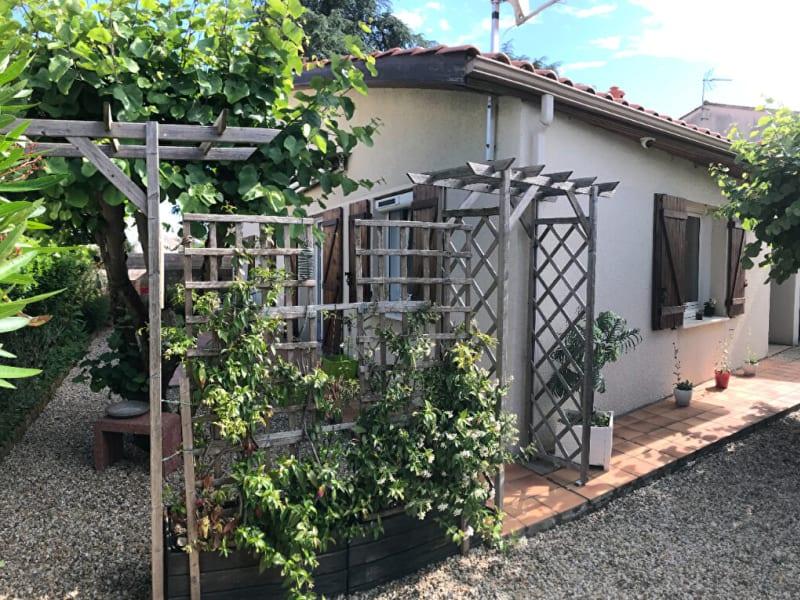 Vente maison / villa Saint medard en jalles 340000€ - Photo 2