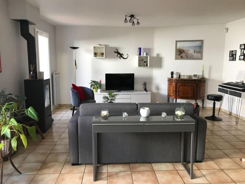 Vente maison / villa Saint medard en jalles 340000€ - Photo 3