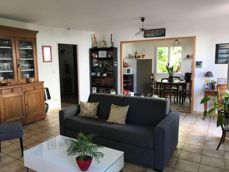 Vente maison / villa Saint medard en jalles 340000€ - Photo 4