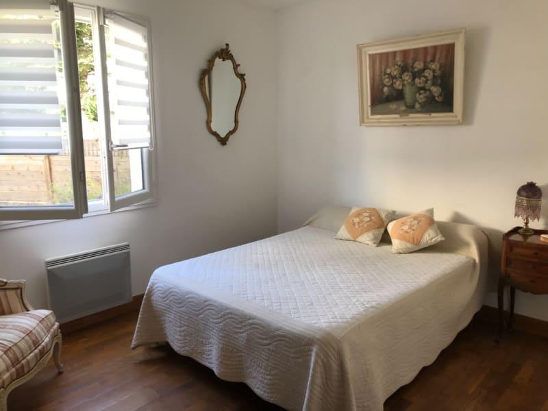 Vente maison / villa Saint medard en jalles 340000€ - Photo 5