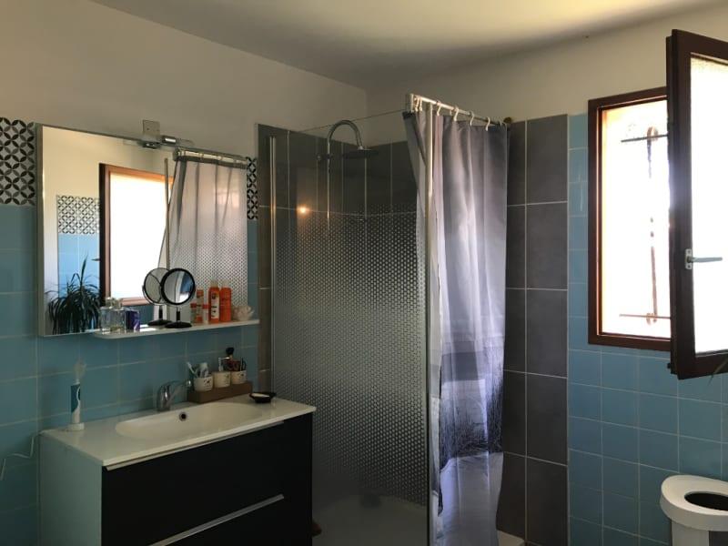 Vente maison / villa Saint medard en jalles 340000€ - Photo 6