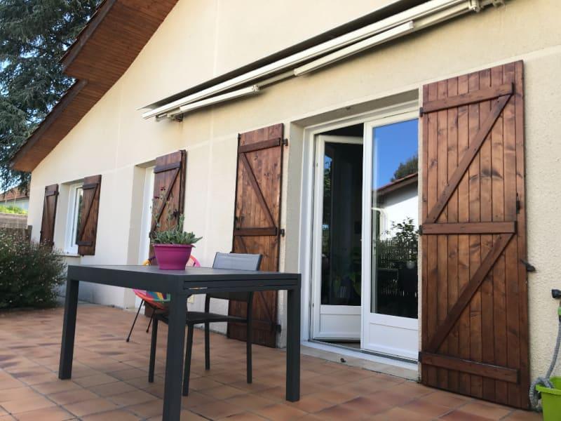 Vente maison / villa Saint medard en jalles 340000€ - Photo 7