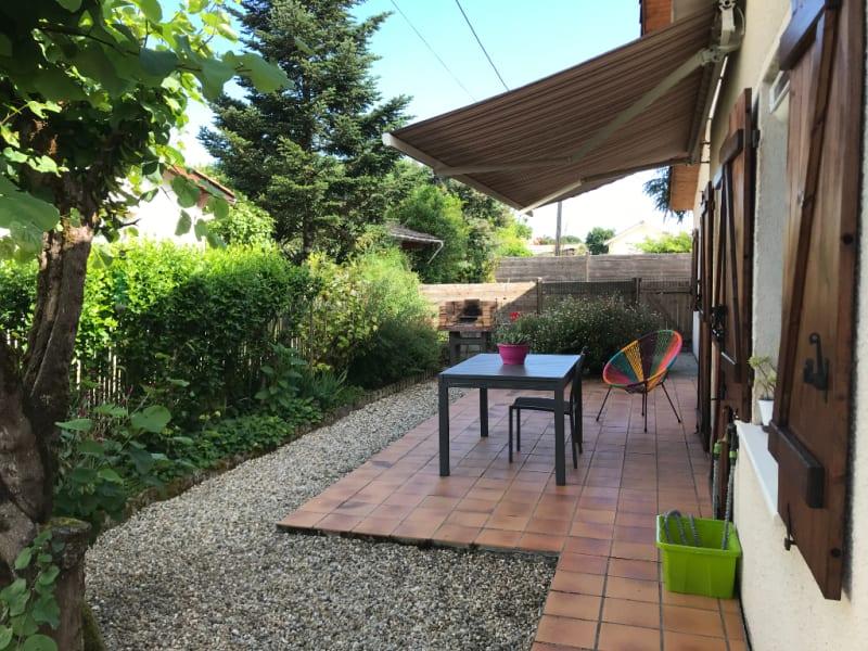 Vente maison / villa Saint medard en jalles 340000€ - Photo 8