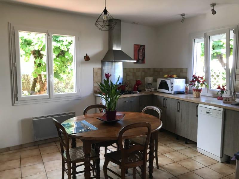Vente maison / villa Saint medard en jalles 340000€ - Photo 9