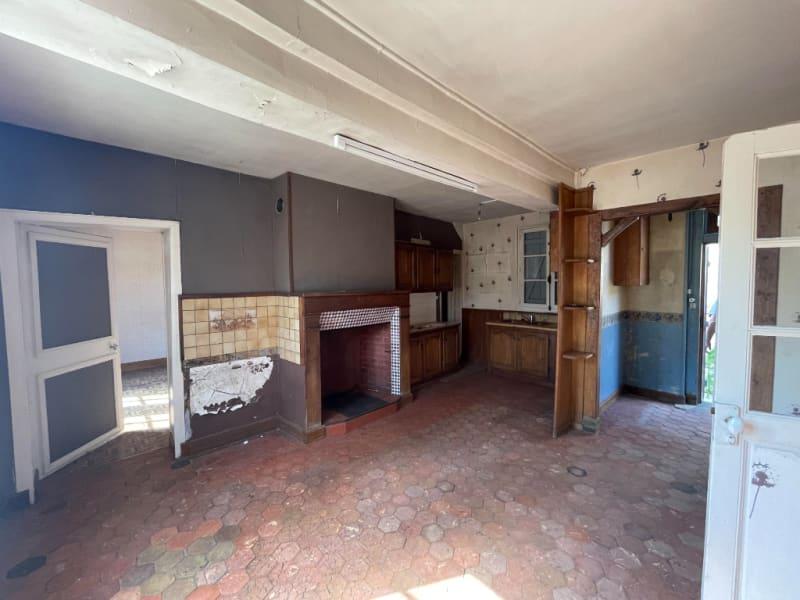 Sale house / villa Gisors 159000€ - Picture 3