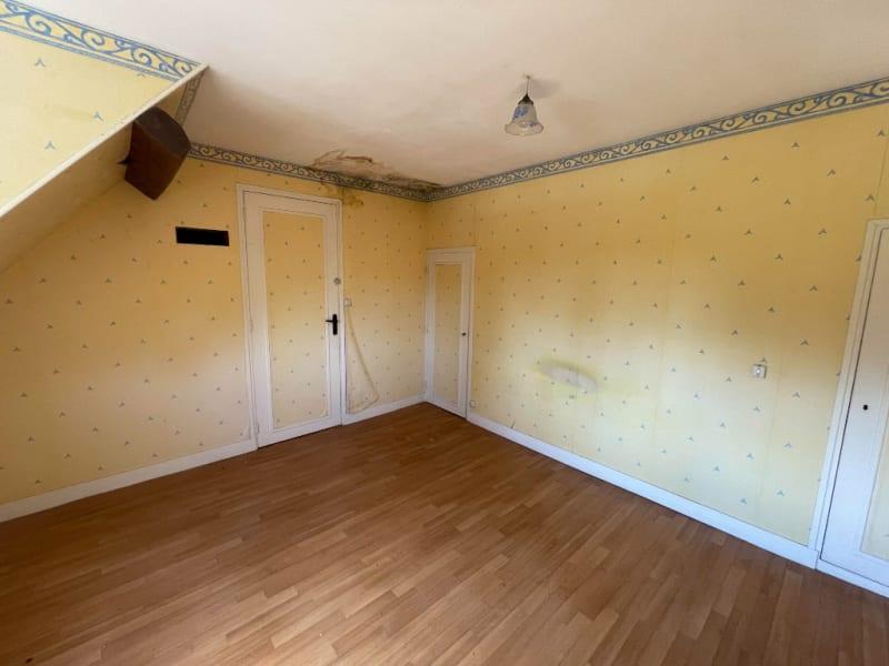 Sale house / villa Gisors 159000€ - Picture 5