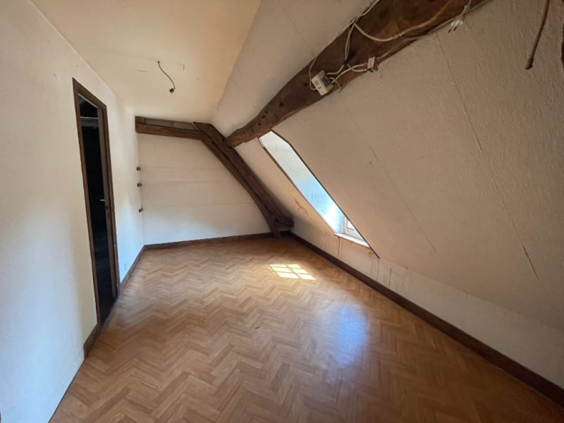Sale house / villa Gisors 159000€ - Picture 6