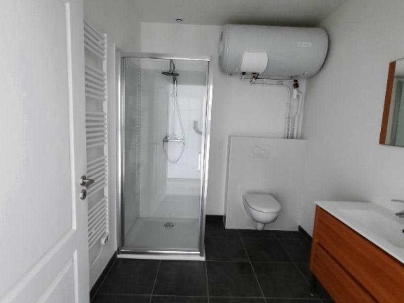 Vente appartement Grisy les platres 171480€ - Photo 6