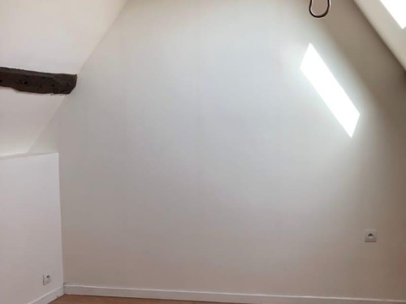 Vente appartement Meru 87000€ - Photo 5