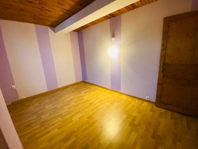 Vente appartement Meru 122600€ - Photo 5
