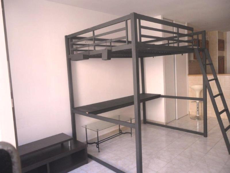 Location appartement Saint-amour 299€ CC - Photo 2