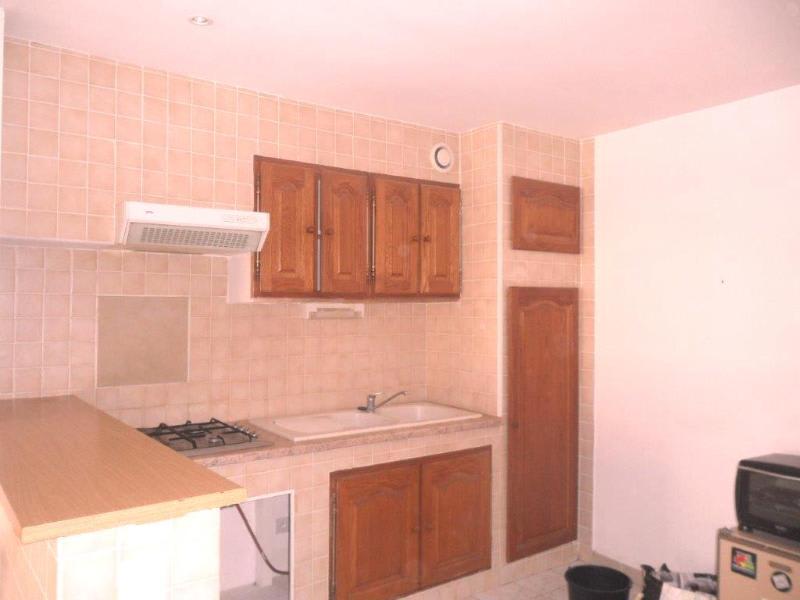 Location appartement Saint-amour 299€ CC - Photo 3