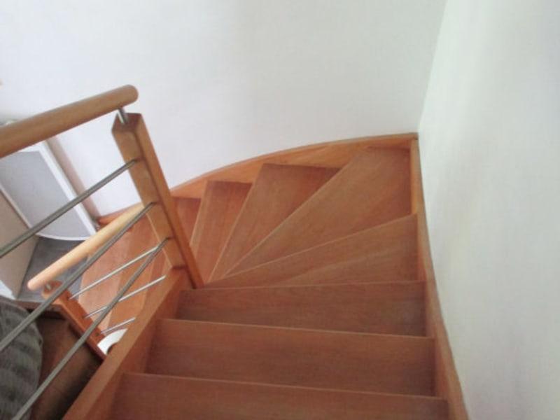Vente maison / villa Saint malo 299740€ - Photo 6