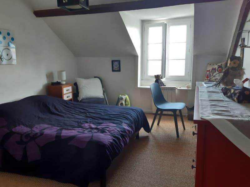 Sale apartment Saint malo 282960€ - Picture 7