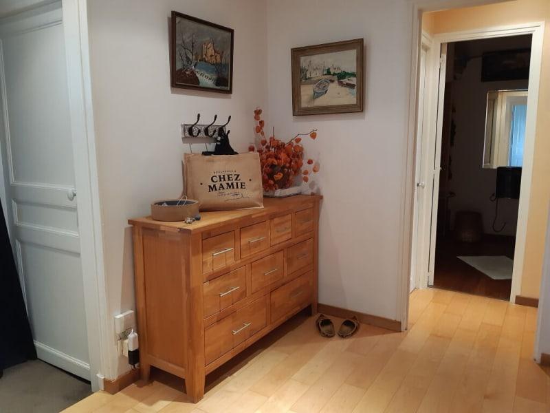 Sale apartment Saint malo 282960€ - Picture 9