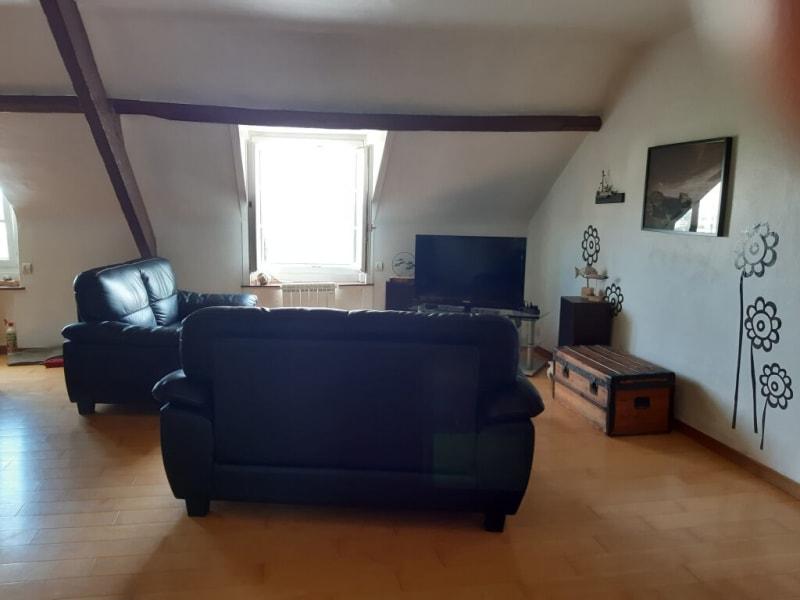 Sale apartment Saint malo 282960€ - Picture 11