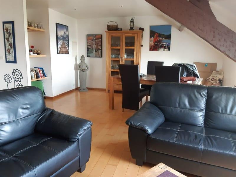 Sale apartment Saint malo 282960€ - Picture 12