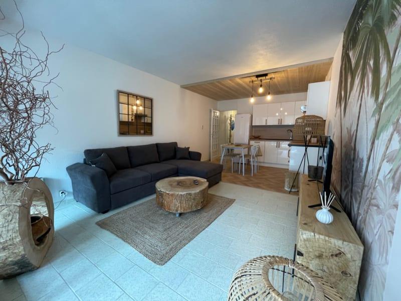 Vacation rental apartment Le grau du roi 429,80€ - Picture 2