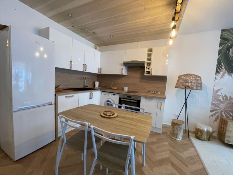Vacation rental apartment Le grau du roi 429,80€ - Picture 6
