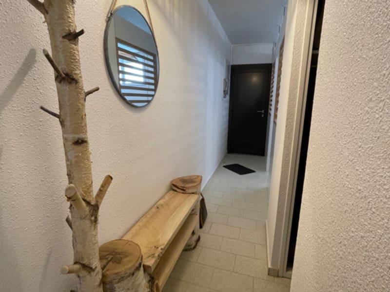 Vacation rental apartment Le grau du roi 429,80€ - Picture 7