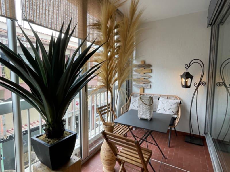 Vacation rental apartment Le grau du roi 429,80€ - Picture 9