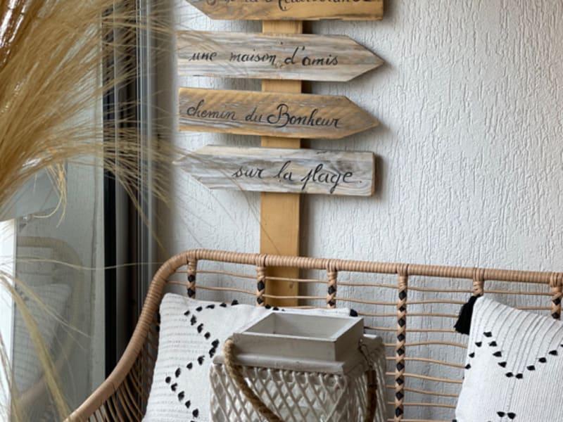 Vacation rental apartment Le grau du roi 429,80€ - Picture 10