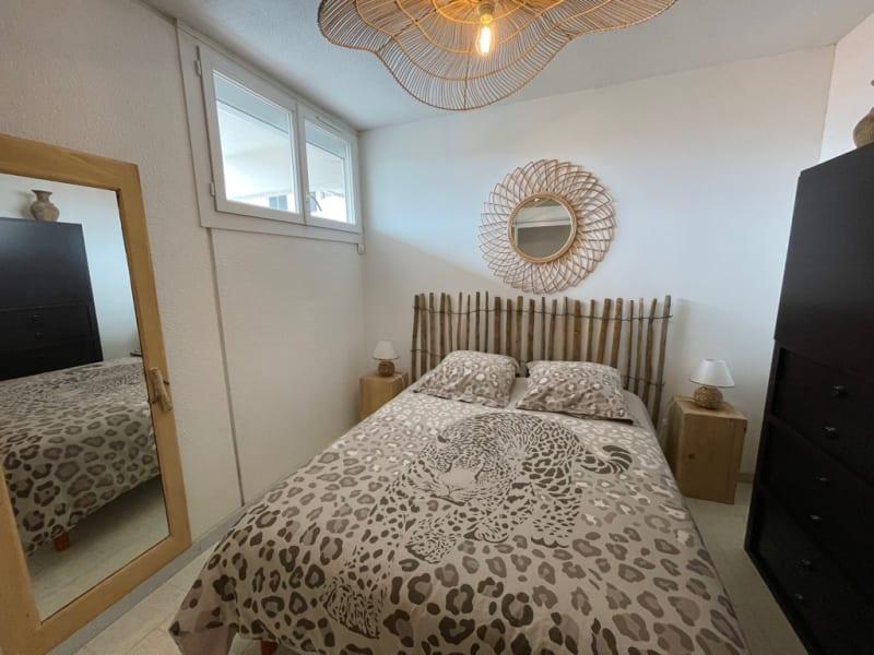 Vacation rental apartment Le grau du roi 429,80€ - Picture 11