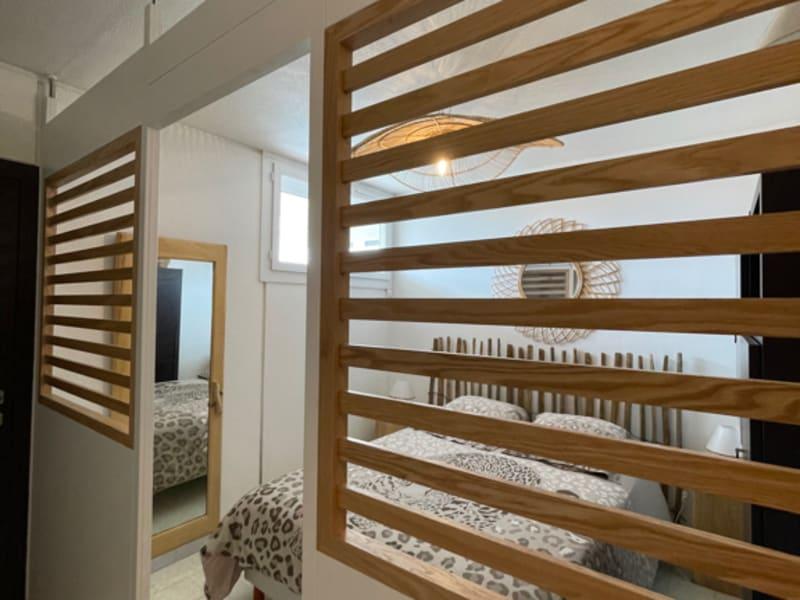 Vacation rental apartment Le grau du roi 429,80€ - Picture 12