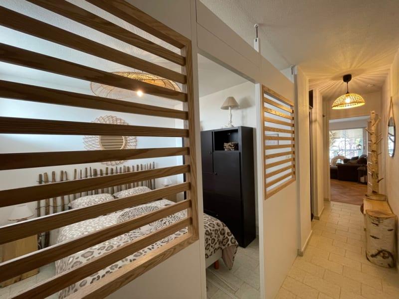 Vacation rental apartment Le grau du roi 429,80€ - Picture 13