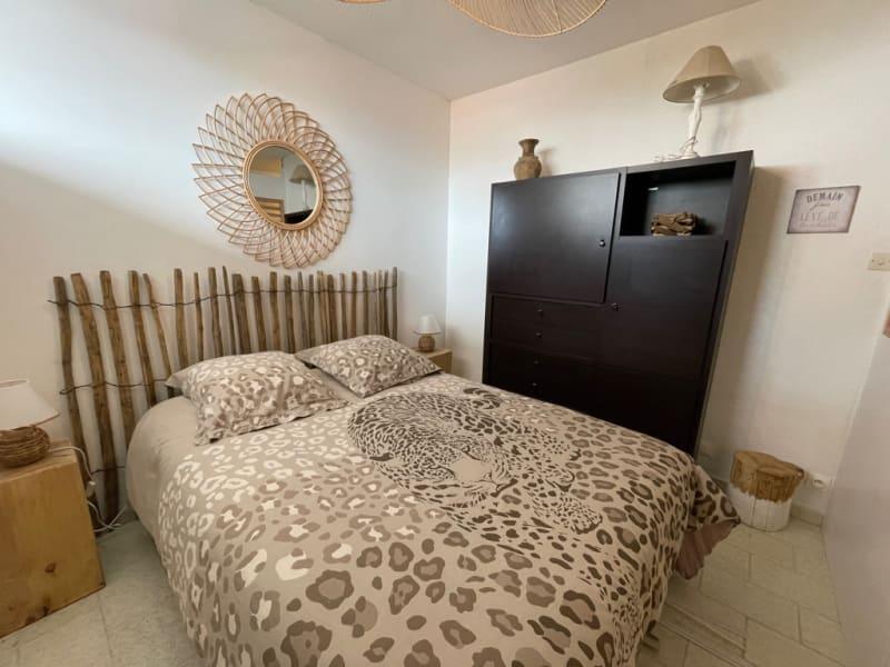 Vacation rental apartment Le grau du roi 429,80€ - Picture 14