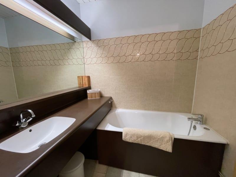 Vacation rental apartment Le grau du roi 429,80€ - Picture 15