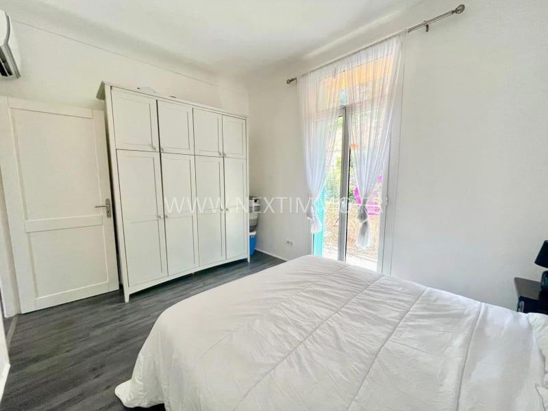 Rental apartment Roquebrune-cap-martin 1840€ CC - Picture 7