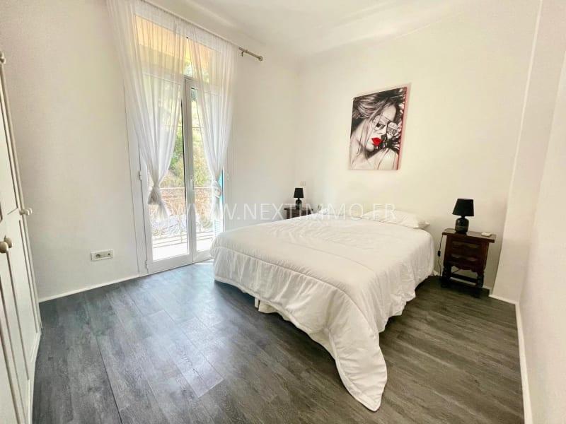 Rental apartment Roquebrune-cap-martin 1840€ CC - Picture 6
