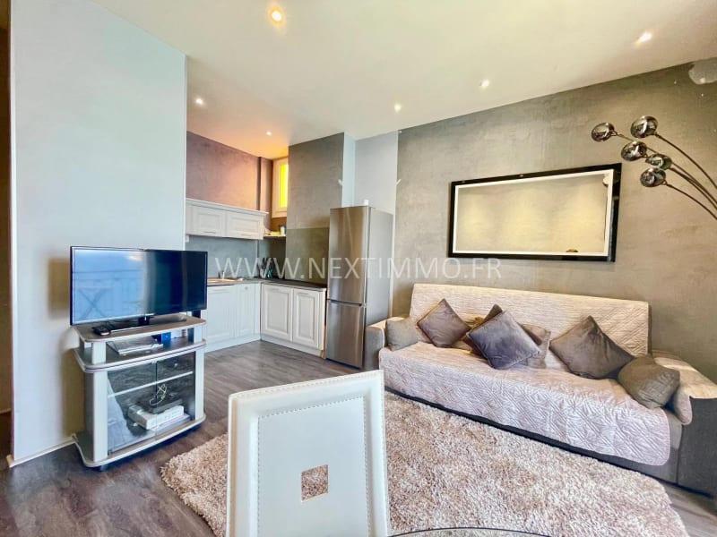 Rental apartment Roquebrune-cap-martin 1840€ CC - Picture 5