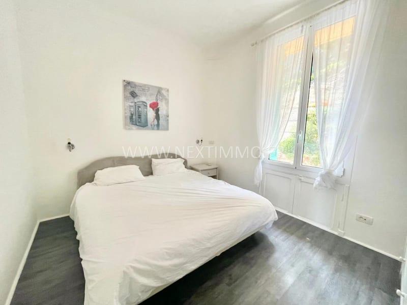 Rental apartment Roquebrune-cap-martin 1840€ CC - Picture 8