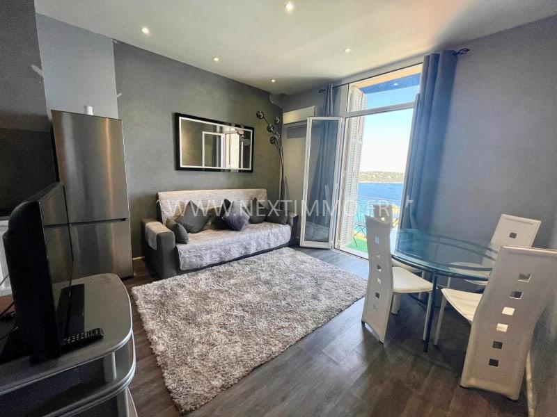 Rental apartment Roquebrune-cap-martin 1840€ CC - Picture 4